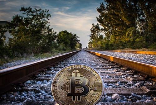Bitcoin lending bij Beste Bank